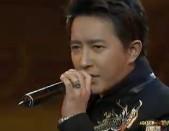2013央视网络春晚 完整版