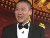 2013央视春晚相声 曹云金《这事不赖我》