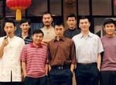 东北黑道风云20年 6