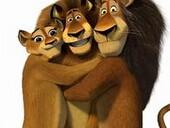 点击观看《马达加斯加2 电影高清完整版》