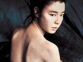 韩国电影《美人图》高清完整版
