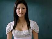 点击观看《韩国性喜剧电影《谁和她睡觉了》高清完整版》