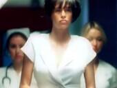 点击观看《恐怖护士3d 高清完整版》