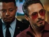 点击观看《钢铁侠1 高清完整版》