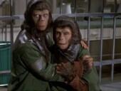 人猿星球3 高清完整版
