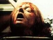 点击观看《美色杀人狂1 电影完整版》