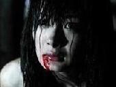 点击观看《《孤岛惊魂1》电影完整版》