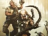 点击观看《《异形大战铁血战士1》完整版》