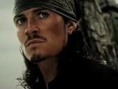 点击观看《《加勒比海盗3》高清完整版》