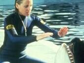 点击观看《《大白鲨3致命武器》高清完整版》