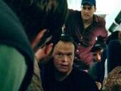 《颤栗航班93》电影完整版