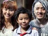 《东成西就2011》高清完整版