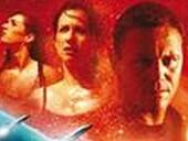 《2012超时空危机》完整版