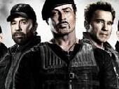 点击观看《《敢死队3》完整版》