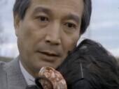 韩国电影《大物》高清完整版