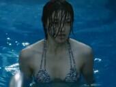 韩国电影《女演员大作战》高清完整版