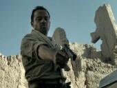 点击观看《沙漠迷城 高清完整版》