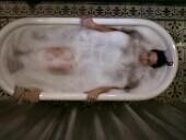 泰国恐怖电影《连体阴》完整版