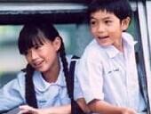 点击观看《泰国电影《小情人》高清完整版》
