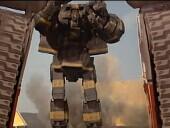 《机器人战士》完整版