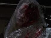 点击观看《《美色杀人狂2》完整版》