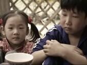 微电影《阿妈的奶茶》高清完整版