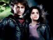 《哈利波特6:混血王子》高清完整版