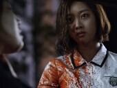 韩国电影《荆棘》完整版