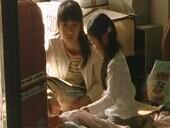 点击观看《日本电影《无人知晓》完整版》