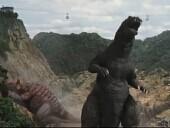 点击观看《哥斯拉之大怪兽总攻击 完整版》