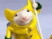 《精灵鼠小弟3》完整版