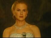 点击观看《摩纳哥王妃 完整版》