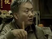 点击观看《筷子兄弟微电影《父亲》》