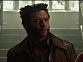 《X战警:逆转未来》完整版