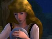 《天鹅公主之皇室故事》完整版