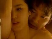 点击观看《韩国电影《娜塔莉》完整版》