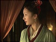 点击观看《聊斋志异之孽欲狐仙 完整版》