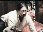 点击观看《《大上海》完整版》