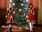 点击观看《芭比公主之圣诞颂歌 高清完整版》