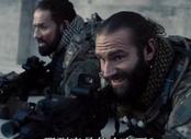 《海豹突击队VS丧尸》完整版