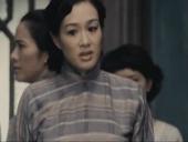 点击观看《《李小龙我的兄弟》内地版》