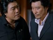 点击观看《韩国电影《不良女从夫传》高清完整版》