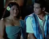 《灵蛇欲》泰国完整版
