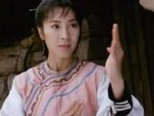 点击观看《《黑煞战咏春》高清完整版》