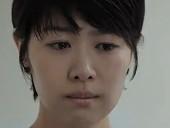 韩国电影《触摸》完整版