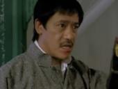 僵尸先生3:灵幻先生 高清完整版