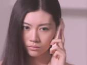 时尚女郎之女人江湖 高清完整版