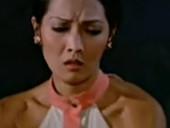 降头(1975) 完整版
