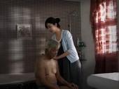 韩国电影《欲望之花》精彩床戏片段