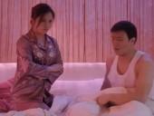 微电影《爱情旅馆》